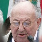 Italo Tibaldi-Mauthausen-18052008