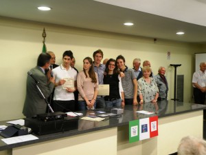 Liceo-Nizza