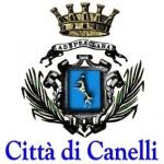 Logo-comune-di-canelli-Web