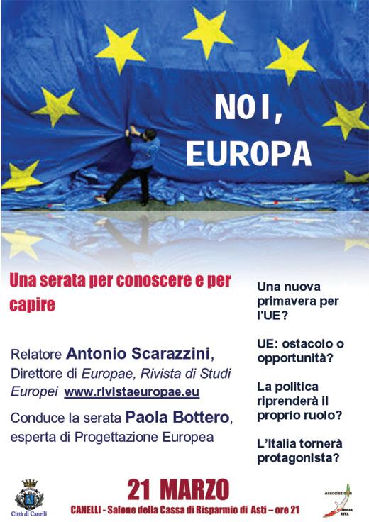 locandina-serata-europa--we