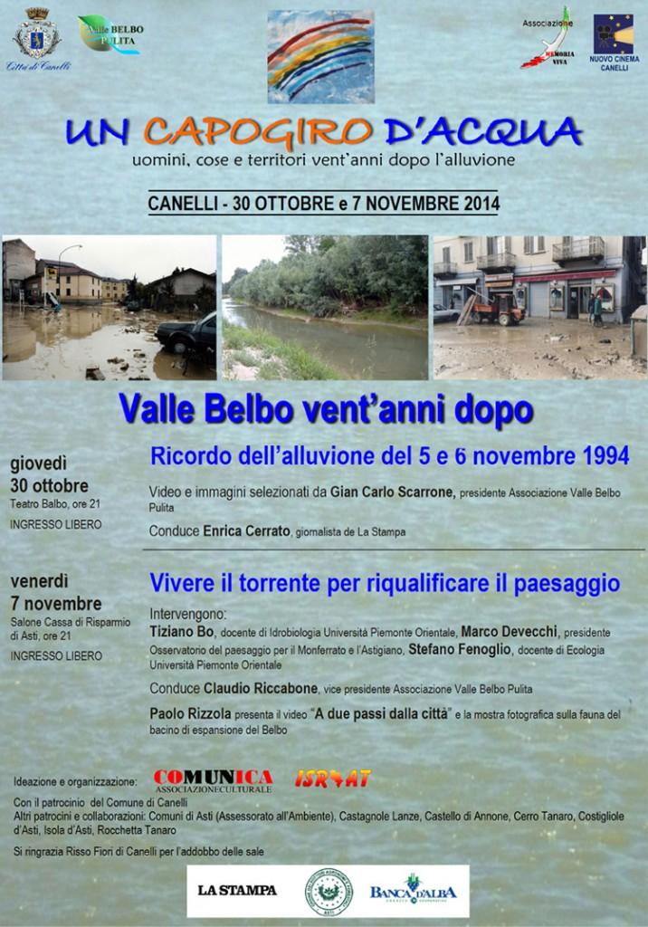 Locandina-Capogiro-d'Acqua 750